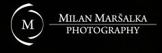 MilanMarsalka